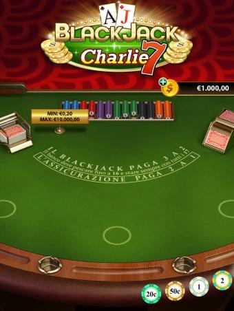 charlie7