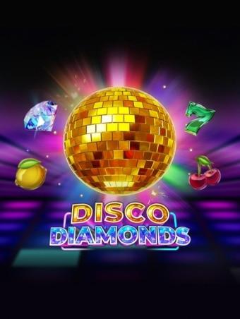 discodiamond